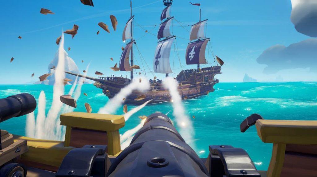 ТОП игр на Xbox One фото 1