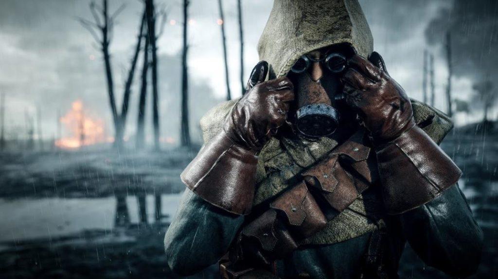Лучшие игры на Xbox фото 2