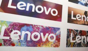 Lenovo новый смартфон
