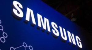 Samsung Galaxy Tab S5e фото 2