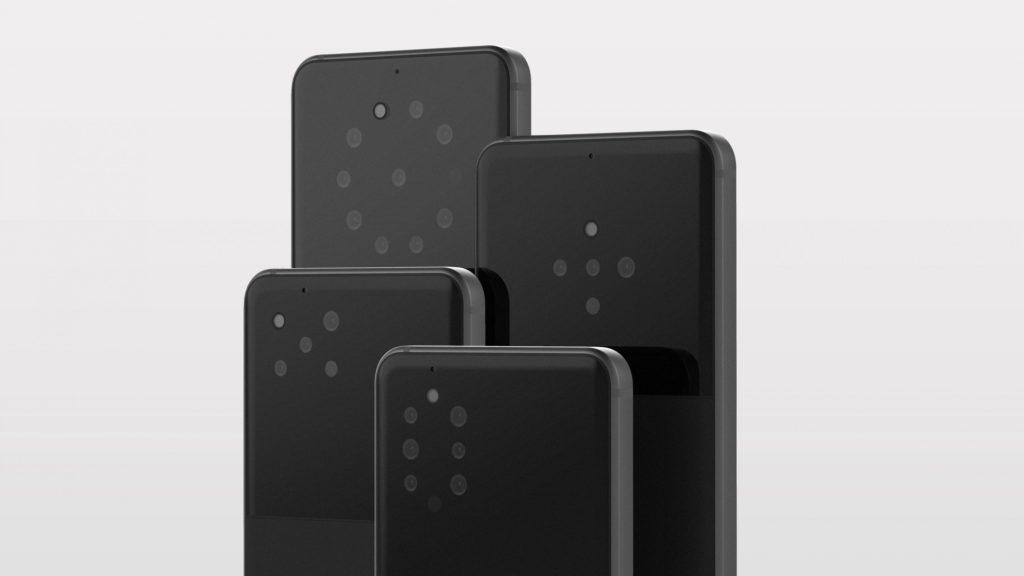 Xiaomi DSLR камеры