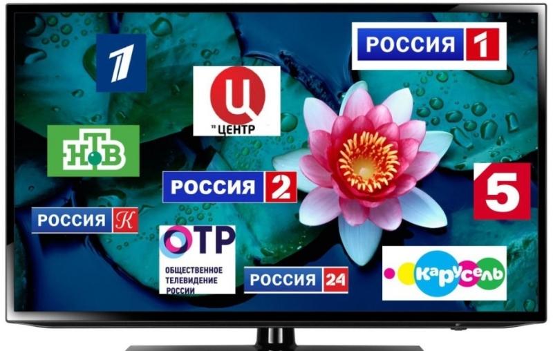 Усилитель ТВ сигнала цифровой: рекомендации по выбору устройства