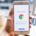Google Chrome безопасность фото 2