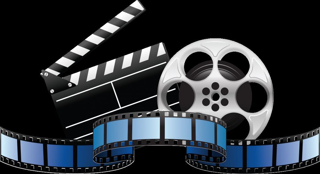 Как извлечь звук из видео на Android и iOS с помощью программ?
