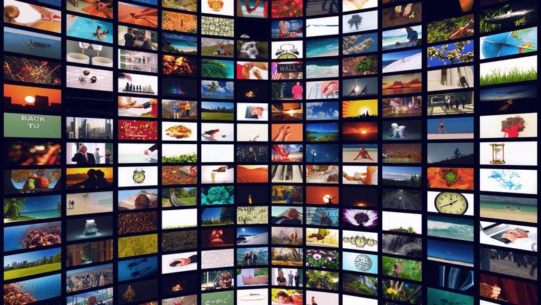 как настроить бесплатные цифровые каналы фото 1