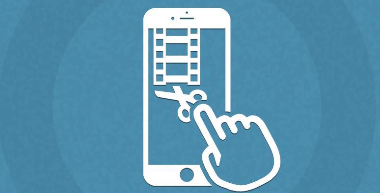 Как обрезать видео на Айфон и Андроид без потери качества?