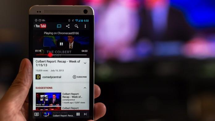 Как скачать видео на Андроид с YouTube, Facebook и VK?