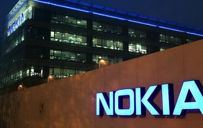 HMD Global выпустила первый смартфон Nokia с 5 камерами