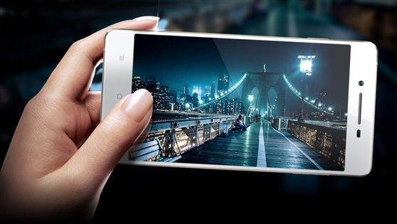 Как восстановить удаленные фото с телефона? Подробное руководство