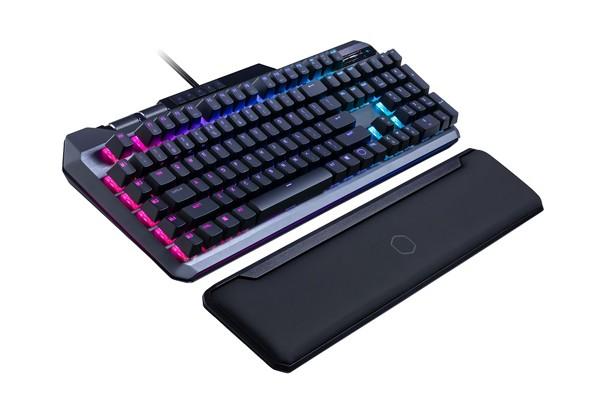 Cooler Master Игровая клавиатура