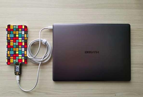 Huawei аккумулятор 40 Вт фото 1