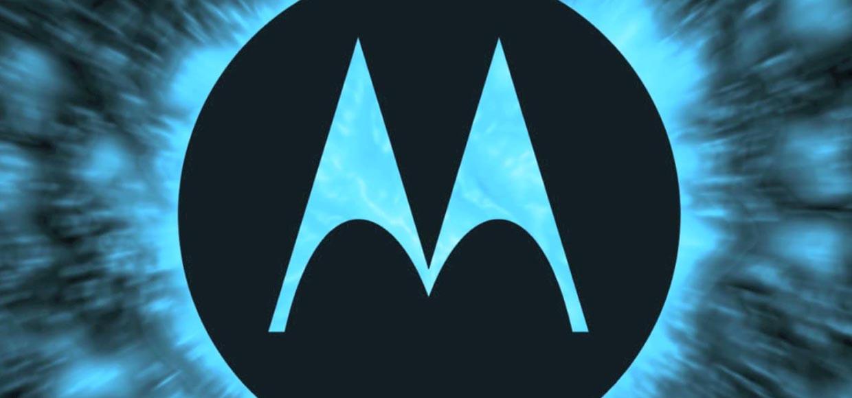Новая модель смартфона Motorola появилась в базе одного из бенчмарков