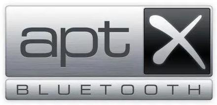 AptX Bluetooth что это фото 1