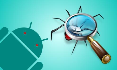 Как проверить телефон на вирусы? Пошаговая инструкция