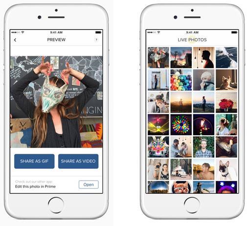 Как сделать фото из видео на Айфоне
