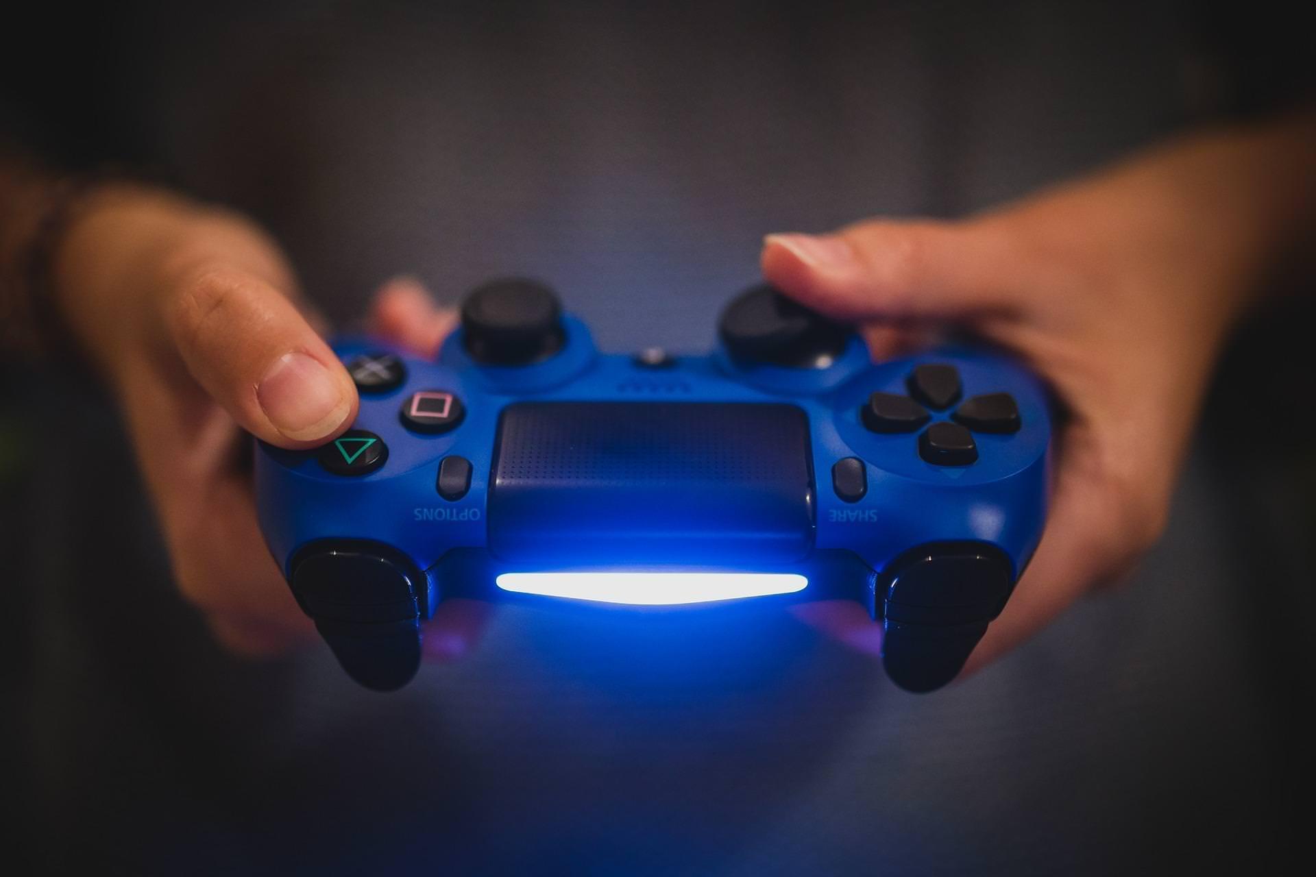 PlayStation 5: технические характеристики и преимущества