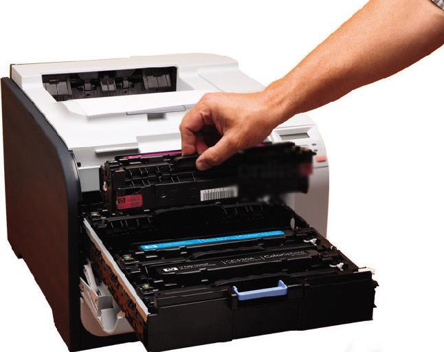 Принтер не работает фото 3