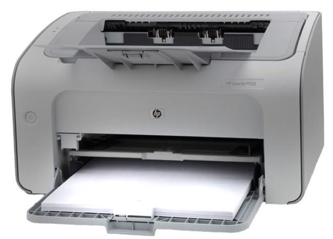 Принтер не работает фото 2
