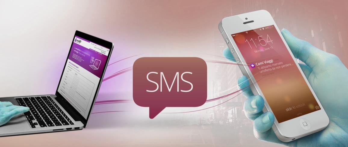 Как создать виртуальный номер для SMS? ТОП-5 программ