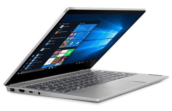 Ноутбук ThinkBook S 13 фото 4