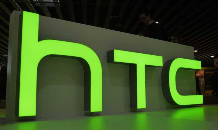 HTC решил возродить сегмент бюджетных смартфонов
