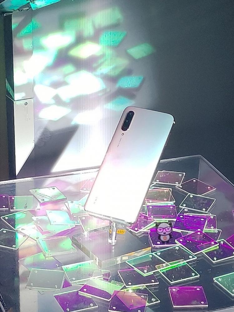 Смартфон Xiaomi Mi фото 3