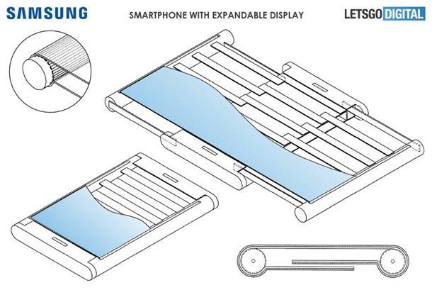 Samsung Letsgo Digital фото 3