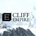 Стратегия Cliff Empire