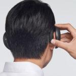 Human Headphones фото 4