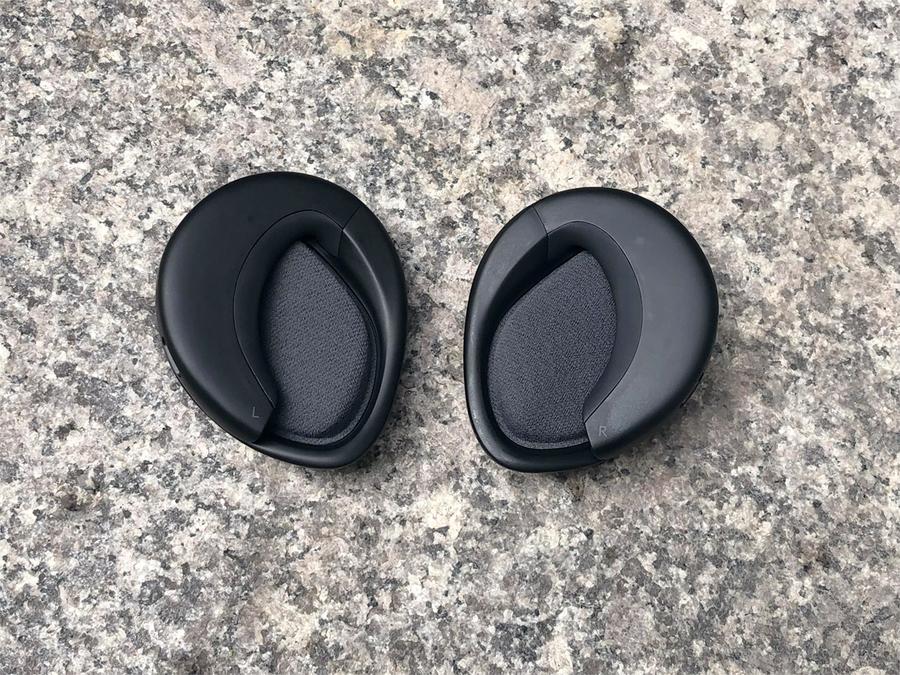 Human Headphones фото 2