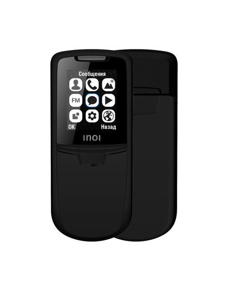 Кнопочный смартфон Inoi 288S фото 3