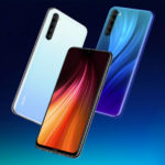 Xiaomi Redmi презентовал несколько интересных новинок