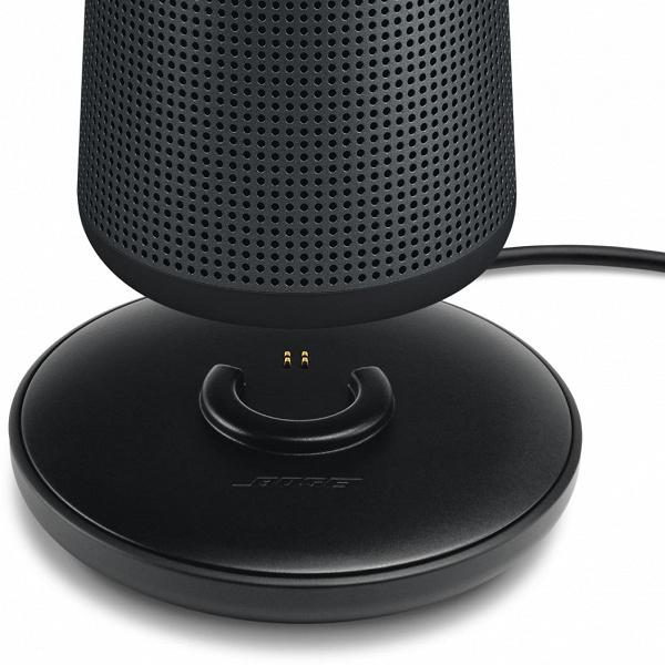Портативная колонка Sonos фото 2