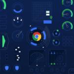 Chrome защита