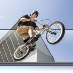 Смартфон Samsung Galaxy A90 фото 1