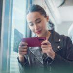 Смартфон Sony Xperia 5 фото 1