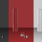 Наушники True Wireless Earbuds фото 1