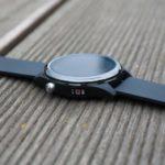 Смарт-часы VivoWatch SP фото 1