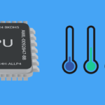 Как проверить температуру процессора в Windows 10 фото 4