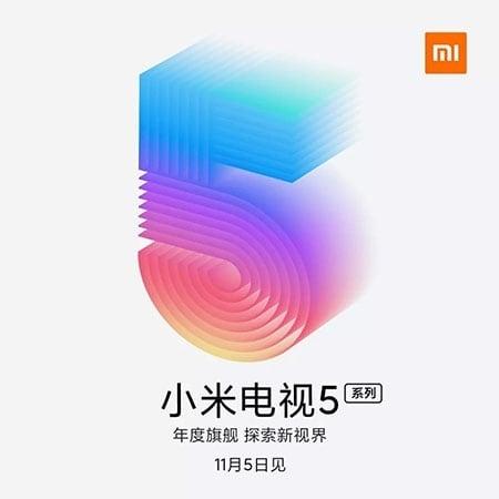 Смарт-часы Xiaomi Mi Watch фото 2