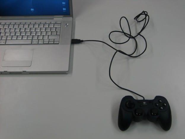 Как подключить джойстик к компьютеру Windows 10? Рекомендации по настройке