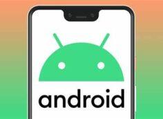 как восстановить видео на Android после удаления