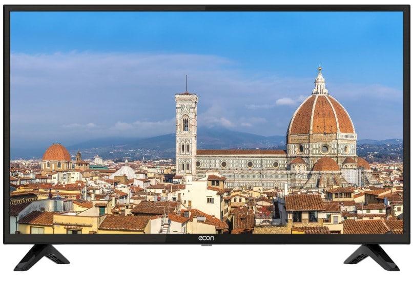 рейтинг телевизоров 24 дюйма