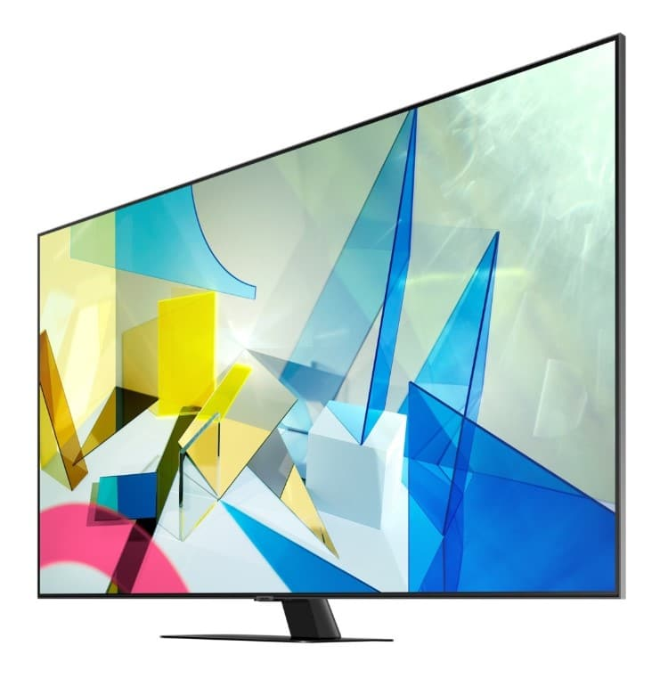 рейтинг телевизоров 49 дюймов