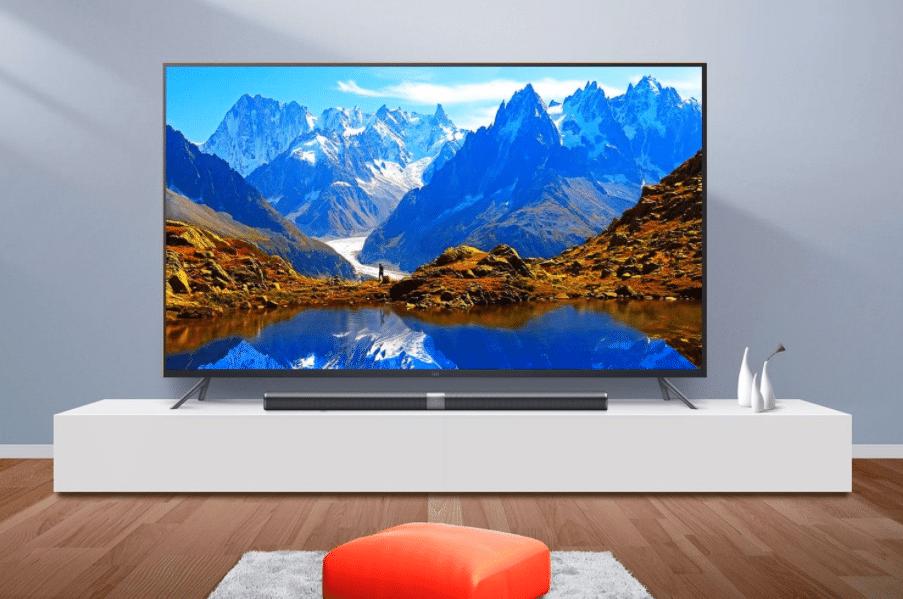 Лучшие телевизоры без Smart TV