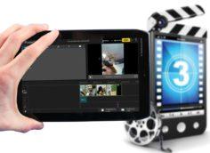 лучшие видеоредакторы на андроид