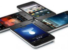 Лучшие недорогие и хорошие смартфоны