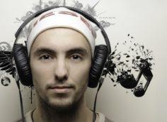 лучшие сайты для скачивания музыки
