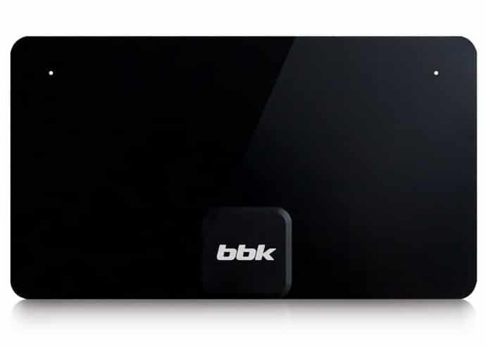 BBK DA04