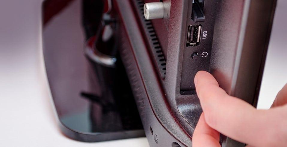 Как включить Smart TV на телевизоре